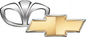 logo_bmp